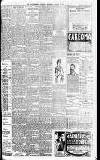 Staffordshire Sentinel Wednesday 21 January 1903 Page 5