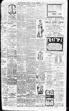 Staffordshire Sentinel Thursday 12 February 1903 Page 5