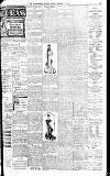 Staffordshire Sentinel Friday 13 February 1903 Page 5