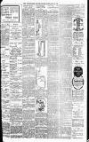 Staffordshire Sentinel Thursday 19 February 1903 Page 5