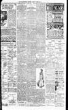 Staffordshire Sentinel Friday 20 February 1903 Page 5