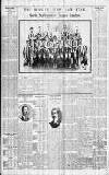 Staffordshire Sentinel Saturday 01 January 1910 Page 6