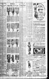 Staffordshire Sentinel Monday 03 January 1910 Page 7