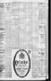 Staffordshire Sentinel Tuesday 04 January 1910 Page 2