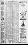Staffordshire Sentinel Tuesday 04 January 1910 Page 7
