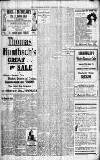 Staffordshire Sentinel Wednesday 05 January 1910 Page 7