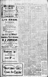 Staffordshire Sentinel Thursday 06 January 1910 Page 2