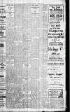 Staffordshire Sentinel Thursday 06 January 1910 Page 3