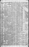 Staffordshire Sentinel Thursday 06 January 1910 Page 5