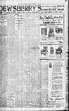 Staffordshire Sentinel Thursday 06 January 1910 Page 6