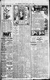 Staffordshire Sentinel Thursday 06 January 1910 Page 7