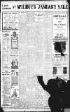 Staffordshire Sentinel Monday 01 January 1912 Page 5