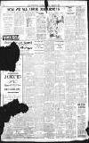 Staffordshire Sentinel Thursday 04 January 1912 Page 2