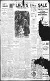 Staffordshire Sentinel Thursday 04 January 1912 Page 3