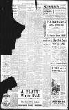 Staffordshire Sentinel Thursday 04 January 1912 Page 6