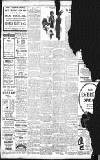 Staffordshire Sentinel Thursday 04 January 1912 Page 7