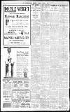 Staffordshire Sentinel Friday 01 March 1912 Page 2