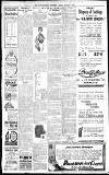 Staffordshire Sentinel Friday 01 March 1912 Page 7