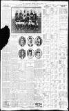 Staffordshire Sentinel Saturday 02 March 1912 Page 6