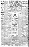TB' F, ST rFORDRITTRE SENTTNEL, TUESDAY, SEPTEMBER 22, 1914. THE SCENE OF THE GREAT BATTLE. The above map illustrates the