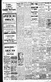 Staffordshire Sentinel Wednesday 28 July 1915 Page 2