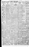 Staffordshire Sentinel Wednesday 28 July 1915 Page 4