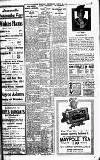 Staffordshire Sentinel Wednesday 28 July 1915 Page 5