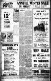 Staffordshire Sentinel Tuesday 02 January 1917 Page 4