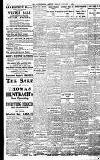 Staffordshire Sentinel Friday 05 January 1917 Page 2