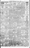 Staffordshire Sentinel Friday 05 January 1917 Page 3