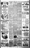 Staffordshire Sentinel Friday 05 January 1917 Page 4
