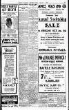 Staffordshire Sentinel Friday 05 January 1917 Page 5