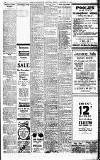Staffordshire Sentinel Friday 05 January 1917 Page 6