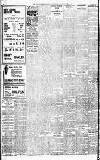 Staffordshire Sentinel Tuesday 07 June 1921 Page 2
