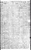 Staffordshire Sentinel Tuesday 07 June 1921 Page 3