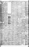 Staffordshire Sentinel Tuesday 07 June 1921 Page 4