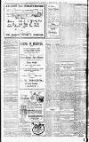Staffordshire Sentinel Wednesday 08 June 1921 Page 2