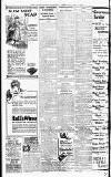 Staffordshire Sentinel Wednesday 08 June 1921 Page 4