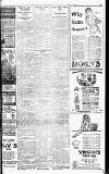 Staffordshire Sentinel Wednesday 08 June 1921 Page 5