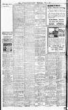 Staffordshire Sentinel Wednesday 08 June 1921 Page 6