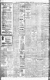 Staffordshire Sentinel Thursday 09 June 1921 Page 2