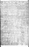 Staffordshire Sentinel Thursday 09 June 1921 Page 3