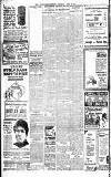 Staffordshire Sentinel Thursday 09 June 1921 Page 4