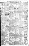 Staffordshire Sentinel Saturday 11 June 1921 Page 3