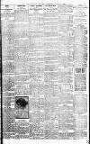 Staffordshire Sentinel Saturday 11 June 1921 Page 5