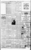 Staffordshire Sentinel Saturday 11 June 1921 Page 6