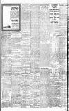 Staffordshire Sentinel Monday 13 June 1921 Page 2