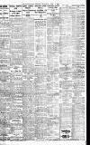 Staffordshire Sentinel Monday 13 June 1921 Page 3