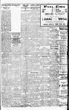 Staffordshire Sentinel Monday 13 June 1921 Page 4