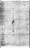 Staffordshire Sentinel Wednesday 15 June 1921 Page 2
